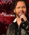 David Phelps - Ave Maria/ The Lord&#39;s Prayer Medley